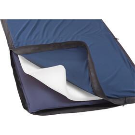 Therm-a-Rest DreamTime Matto XL, dark blue
